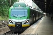 EN57AKM-1660