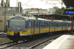 EN57AKM-1669