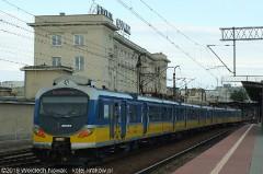EN57AKM-1675