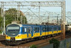 EN57AKM-1684