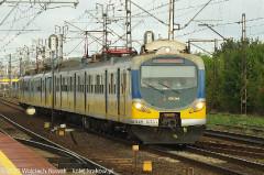 EN57AKM-1692