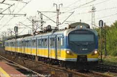 EN57AKM-1693