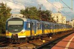 EN57AKM-1694