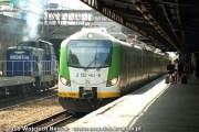 EN57AL-1666