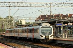 EN57AP-1618