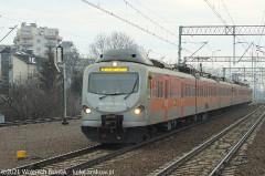 EN57FPS-1625