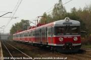 EN57-1697