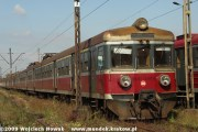 EN57-1747