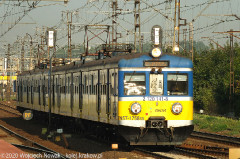 EN57-1758