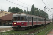 EN57-1771