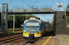 EN57AKM-1704