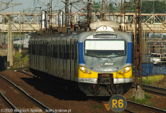 EN57AKM-1722