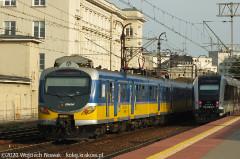 EN57AKM-1727