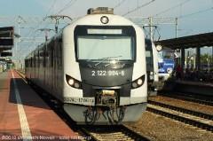 EN57AL-1786