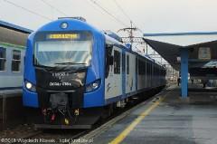 EN57ALc-1785