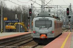 EN57FPS-1711
