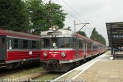 EN57-1802