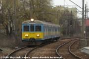 EN57-1806