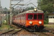 EN57-1822