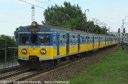 EN57-1826