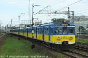 EN57-1828