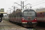EN57-2006
