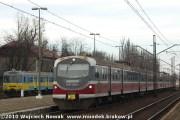 EN57-2010