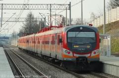 EN57-2028
