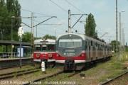 EN57-2029