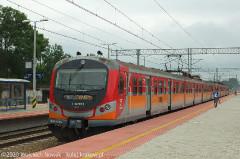 EN57-2033