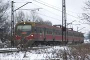 EN57-2047