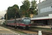 EN57-2055