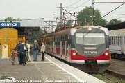 EN57-2060