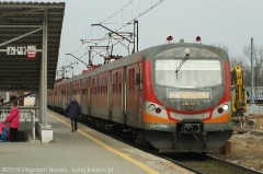EN57-2061