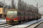 EN57-2062