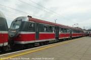 EN57-2072