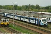 EN57AL-3006