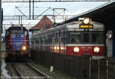 EN57-613