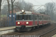 EN57-635