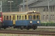 EN57-636