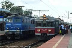 EN57-646