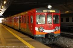 EN57-673
