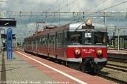 EN57-679