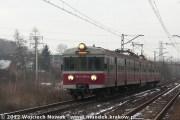EN57-694