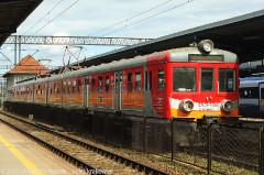 EN57-725