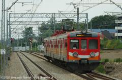EN57-781