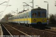 EN57-866