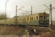 EN57-893