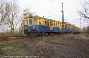 EN57-907