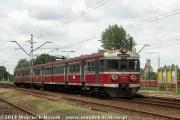 EN57-913